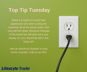 Top Tip Tuesday-2
